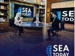 telkom-meluncurkan-media-digital-bernama-sea-today-news.jpg