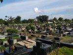 tempat-pemakaman-umum-tpu-perwira-bekasi-utara-kota-bekasi240201.jpg