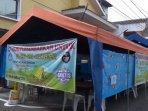 tenda-wifi-gratis-di-lingkup-rt-1302-kelurahan-pondok-kelapa110820201.jpg