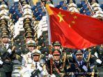 tentara-china-berbaris.jpg