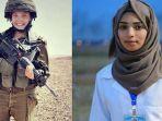 tentara-israel-rebecca-dan-perawat-palestina-razan_20180604_183034.jpg