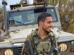 tentara-israel-staf-sersan-omar-tabib.jpg