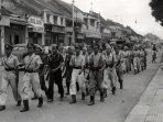 tentara-republik-di-yogyakarta140501.jpg