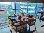 teraskita-hotel-jakarta-managed-by-dafam-mengangkat-tema-year-of-ox-year-of-restoration.jpg