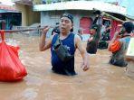 terendam-banjir.jpg