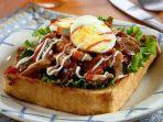 teriyaki-mushroom-french-toast.jpg