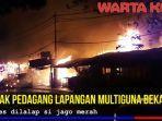 terjadi-kebakaran-di-bangunan-pedagang.jpg