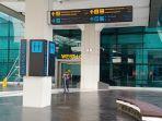 terminal-3-bandara-soetta-sepi1.jpg