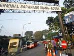 terminal-baranangsiang_20150522_152219.jpg