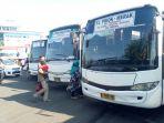 terminal-bus-tanjung-priok-pasca-lebaran_20170628_121234.jpg