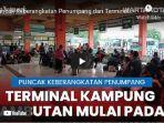 terminal-kampung-rambutan-ciracas-jakarta-timur-1.jpg