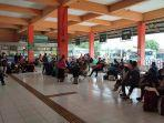terminal-kampung-rambutan145.jpg