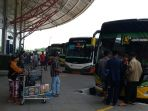 terminal-pulogebang_20161220_100702.jpg