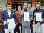 terpidana-kasus-first-travel-ajukan-pk.jpg