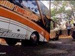terungkap-7-fakta-lengkap-bus-sudiro-ponorogo-nyasar-di-hutan-wonogiri231.jpg