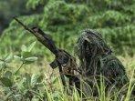 terungkap-ada-3-pertempuran-sengit-prajurit-abri-vs-fretilin-di-timor-timur141.jpg