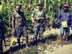 terungkap-kehidupan-mantan-ajudan-petinggi-kkb-papua-usai-kembali-ke-nkri261.jpg