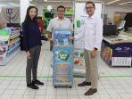 tetra-pak-indonesia_giant-supermarket_hero-group_daur-ulang-itu-unik_pengelolaan-sampah.jpg
