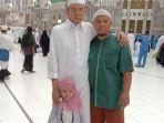 tgb-dan-penjual-martabak-asal-pekanbaru-di-mekkah_20181107_092709.jpg