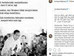 tgb-muhammad-zainul-majdi-dan-pilpres-2019.jpg