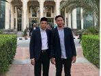 tgb-muhammad-zainul-majdi-dan-putranya-muhammad-rifki-farabi_20181019_113443.jpg