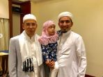 tgb-zainul-majdi-bersama-ketua-umum-fpi-ustaz-ahmad-shabri-lubis_20181008_115015.jpg