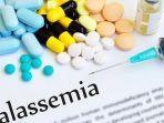 thalassemia136.jpg