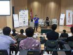 the-18th-indonesia-capital-market-student-studies-icmss-di-fakultas-ekonomi-ui.jpg