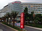the-alana-hotel-conference-center-sentul-city.jpg