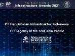 the-asset-triple-a-infrastructure-award-2021.jpg