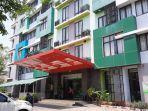 the-green-hotel-di-jalan-ahmad-yani-kelurahan-kayuringin-kecamatan-bekasi-selatan-kota-bekasi.jpg