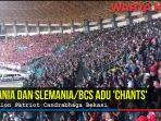 the-jakmania-dan-slemaniabcs-adu-chants-di-laga-persija-jakarta-vs-pss-sleman.jpg