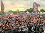 the-jakmania-kabupaten-bogor-mempunyai-7-ribu-anggota-aktif.jpg