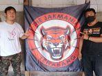the-jakmania-korwil-tanah-abang.jpg