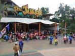 the-jungle-waterpark-bogor-beri-promo-khusus-pengunjung1.jpg