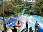 the-jungle-waterpark-bogor-beri-promo-khusus-pengunjung2.jpg