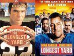 the-longest-yard-di-trans-tv-kamis-29-oktober-2020.jpg