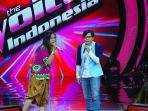 the-voice-indonesia-duet.jpg