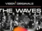 the-waves-je.jpg