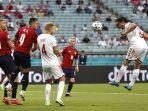 thomas-delaney-mencetak-gol-pertama-untuk-denmark-di-laga-perempatfinal-piala-eropa-2020.jpg