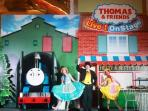 thomas-friends-live-on-stage02_20150621_130312.jpg