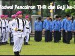 thr-dan-gaji-ke-13-untuk-pns-tnipolri11.jpg