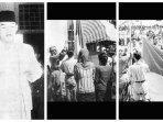 tiga-foto-hasil-jepretan-kamera-frans-mendur-yang-mengabadikan-momen-17-agustus-194517082019.jpg