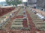 tiga-lokasi-pemakaman-dibebaskan-untuk-jalan-tol.jpg