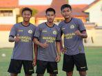 tiga-pemain-bhayangkara-fc-u-18.jpg