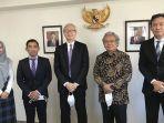 tiga-pimpinan-forum-bisnis-baru-bersama-bertemu-dubes-indonesia-di-jepang-heri-akhmadi.jpg