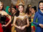 tiga-top-putri-indonesia.jpg
