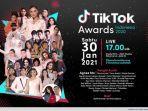 tiktok-awards-indonesia-2020-ui.jpg
