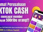 tiktok-cash-diblokir-kominfo-ini-tanggapan-tiktok-indonesia.jpg