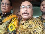 tim-advokasi-hukum-korban-banjir-jakarta-2020-azaz-tigor-nainggolan.jpg